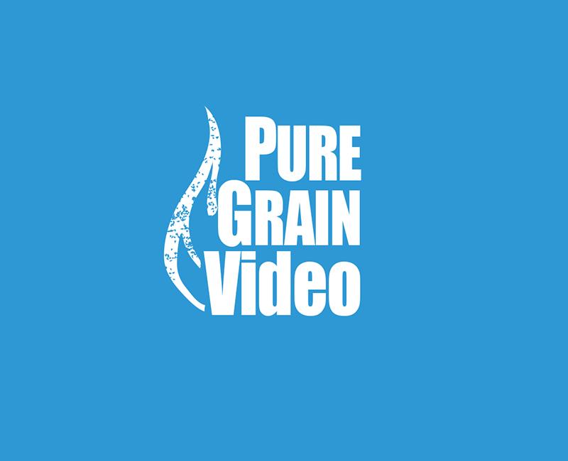 PureGrainVideo